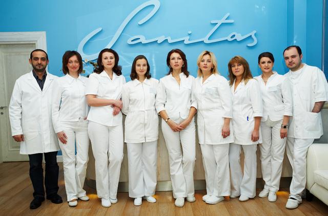 68 больница гинекологическое отделение фото